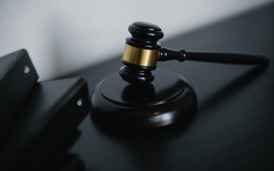 Rechtsbijstandverzekering, als ZZP'er kun je niet zonder